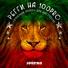 Елка - Твои слова reggae version