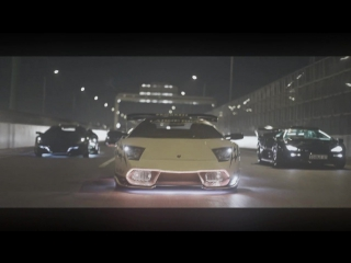 ❌ultrapir❌ car music
