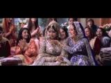 ♫Герой / ♫The Hero Love Story of a Spy---Dil Main Hai Pyar♫ Прити Зинта,Приянка Чопра и Санни Деол (Retro Bollywood)