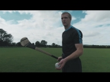 Lucozade Sport Digging Deep with Henry Shefflin