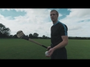 Lucozade Sport Digging Deep with Henry Shefflin