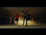 Адлет Асанов - 'Назик Гулим' (клип 2014 эксклюзив)