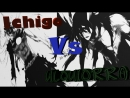 ► AMV Bleach ◄  ► Ichigo vs Ulquiorra ◄ ► Linkin Park - What I've Done ◄