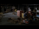 Без злого умысла / Absence of Malice (1981) HD 720p