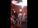 Дима Билан - ночной хулиган ОК На связи 22.06.17