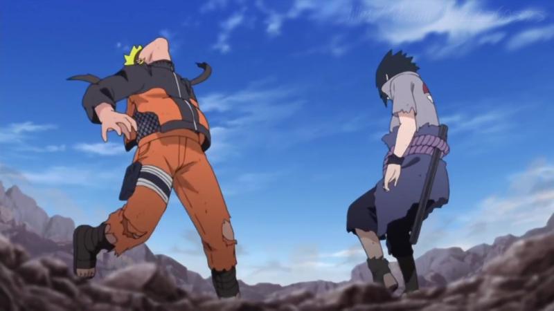 Наруто 2 сезон Naruto Shippuuden AMV 464 465 466 467 468 469 470 471 472 473 474 475 476 477 478 479 480 серия