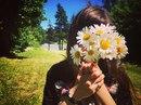 Darya Baganov фото #31