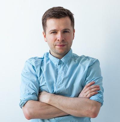 Виктор Колдунов