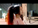 Bad Liar  What Do You Mean - Selena Gomez  Justin Bieber ( MASHUP cover by J F