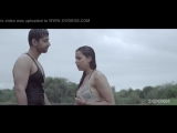 Manara Chopra hot scenes - XNXX.COM