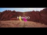 Музыка из рекламы MANGO - Beyond the Mirror (Mica Arganaraz, Frederikke Sofie) (2017)
