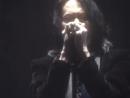 BUCK-TICK - Brain,Whisper,Head,Hate is noise (DIQ 2005)