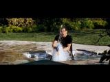 Аферисты Дик и Джейн. Стрельба водой