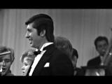 Комсомольская юность - Виктор Вуячич (Песня 72) 1972 год