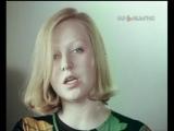 Светлана Крючкова - Чёрное и белое 1979