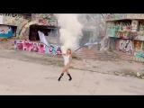 Sak Noel  Salvi ft. Sean Paul - Trumpets