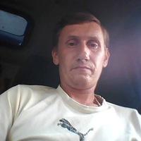 Ivan Matveev
