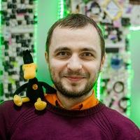 Алексей Безпаленко