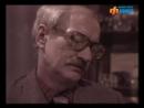 Агентство НЛС Сериал Серия 2 из 16 Феникс Кино Комедия