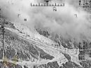 Афганистан.Сентябрь 2011.А-10 ISAF уничтожает пикап талибана из 30 мм пушки GAU-8/A Avenger