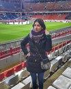 Анастасия Серединина фото #36