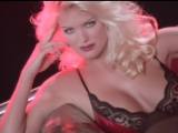 Chanelle Hayes feat. Victoria Silvsted - I want it (ereklim)