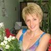 Irina Yuryeva