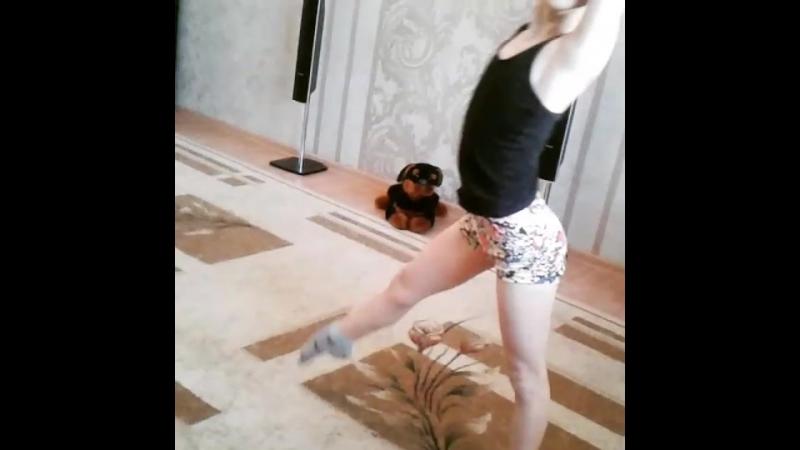 Гимнастка наша👍💖💋💋💋