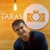 Taras Mizak