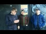 ALT.FM  Rock Alternative Music  Live
