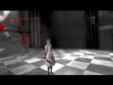 Alice Madness Returns Hysteria