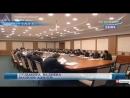 Свежие новости Узбекистана Узбекистон ахборот янгиликлар