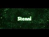 Stenni