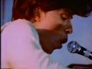 Little Richard -Lucille