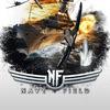 Navy Field 2.5.9