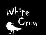 Белые Вороны(ft )