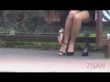 ИНТЕРЕСНО! ПОДСМОТРЕЛИ стриптиз анал секс сэкс сиськи эротика русское порно brazzers малолетки свинг оральный домашний