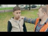 ПРЕМЬЕРА!!! «Ольга» - Черепашка Ниндзя