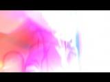(MEP) - Shine a light