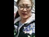 Li Zheng - Live