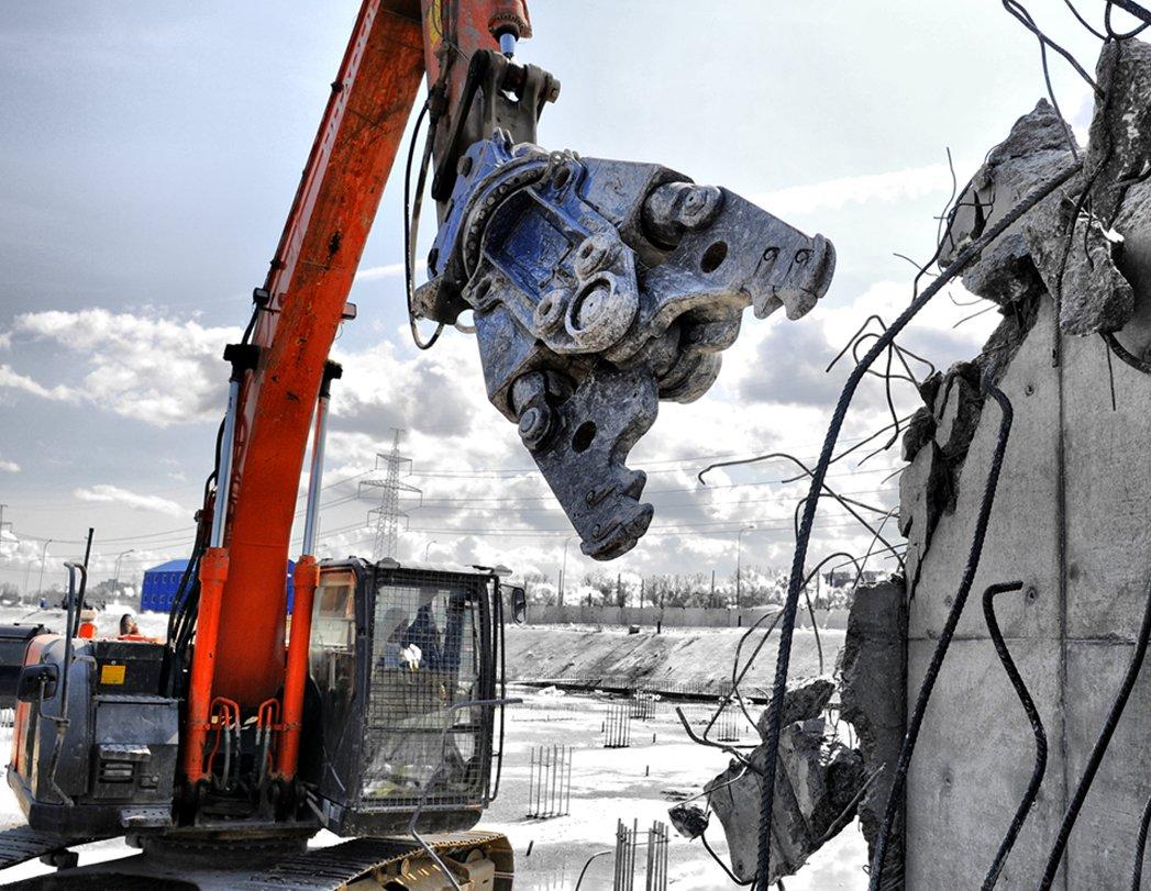 В российской столице осталось переселить 70 пятиэтажек «первой волны» сноса