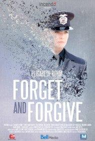 Забыть и простить / Forget and Forgive (2014)