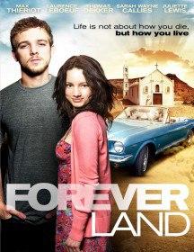 Вечные земли / Foreverland (2011)