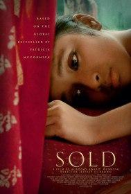 Продажа / Sold (2016)