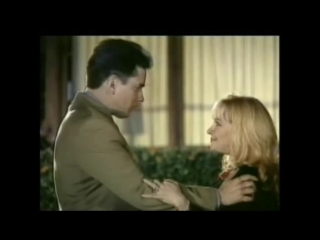 Айде принимает предложение Димаса (Вдова Бланко)
