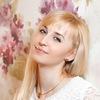 Elena Brovkina