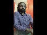 (8) Ahmed Bilal Qadir
