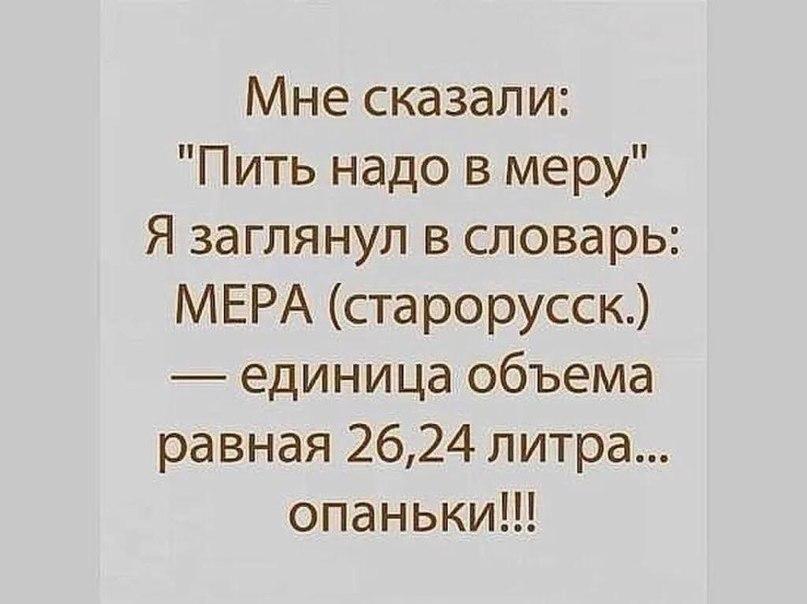 Алексей Самойлов |