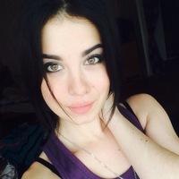 Валентинка Жучкова