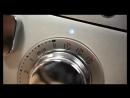 Кухонная машина Cooking Chef от KENWOOD